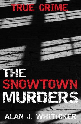 ‎The Snowtown Murders