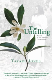 The Untelling PDF Download