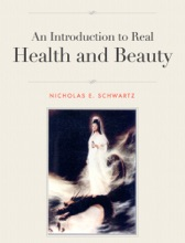 An Introduction To Real Health And Beauty
