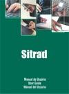 Manual Del Sitrad