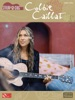 Colbie Caillat (Songbook)