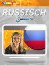 Lernen Sie Russisch Mit SPEAKittv