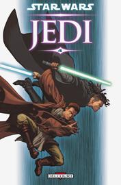 Star Wars - Jedi T04