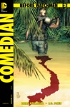Before Watchmen Comedian 2