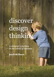 Discover Design Thinking