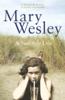 Mary Wesley - A Sensible Life artwork