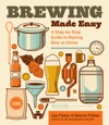 Brewing Made Easy 2nd Edition