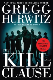 The Kill Clause PDF Download