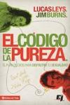 El Cdigo De La Pureza