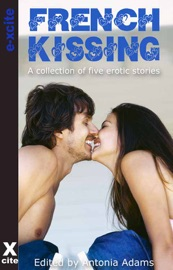 French Kissing PDF Download