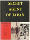 Amleto Vespa Spia In Cina 1884- 1944