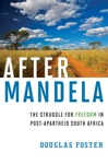 After Mandela The Struggle For Freedom In Post-Apartheid South Africa