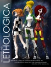 Revolution 60 The Chessboard Lethologica