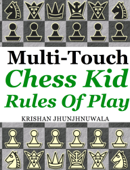 Chess Kid Rules of Play