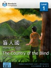 The Country Of The Blind Traditional