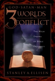 Three Worlds In Conflict