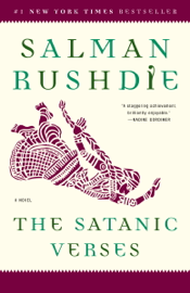 The Satanic Verses PDF Download