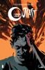Robert Kirkman & Paul Azaceta - Outcast by Kirkman & Azaceta #1  artwork
