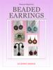 Pennie Espiritu - Beaded Earrings  arte
