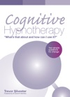 Cognitive Hypnotherapy Whats That About And How Can I Use It