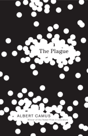 The Plague PDF Download