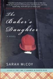 The Baker S Daughter