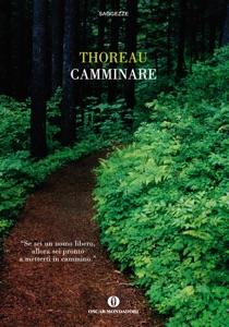 Camminare Book Cover