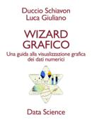 Wizard grafico