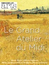 Le Grand Atelier Du Midi
