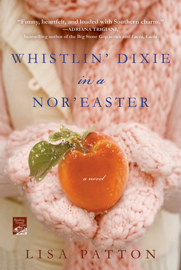 Whistlin' Dixie in a Nor'easter by Whistlin' Dixie in a Nor'easter