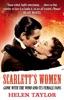 Scarlett's Women