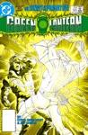 Green Lantern 1976-1986 191