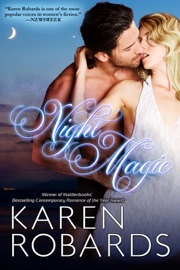Night Magic PDF Download