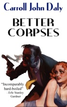 Better Corpses