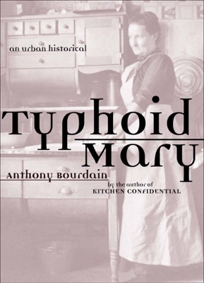 Typhoid Mary pdf Download