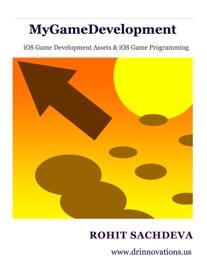 MyGameDevelopment - Rohit Sachdeva