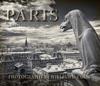 Paris In Stone And Sculpture