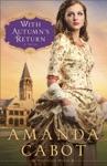 With Autumns Return Westward Winds Book 3