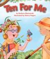 Ten For Me