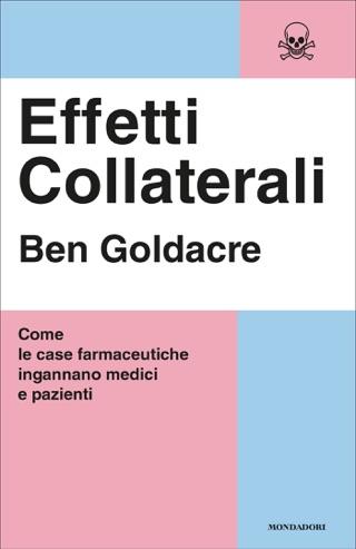 Bad Science Ben Goldacre Ebook