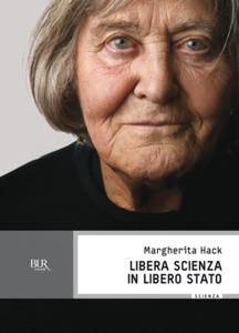 Libera scienza in libero Stato Book Cover
