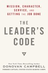 The Leaders Code