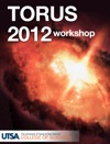 Torus Workshop 2012