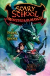 Scary School 2 Monsters On The March