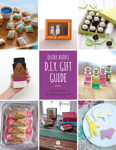 Quirk Books D.I.Y. Gift Guide