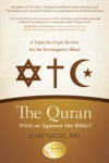 The Quran With Or Against The Bible