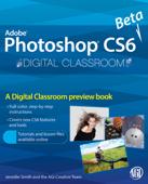 Photoshop CS6 Beta New Features