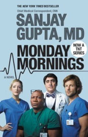 Monday Mornings PDF Download