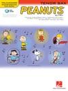 PeanutsTM Songbook