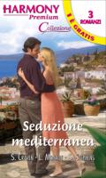 Download Seduzione mediterranea ePub | pdf books
